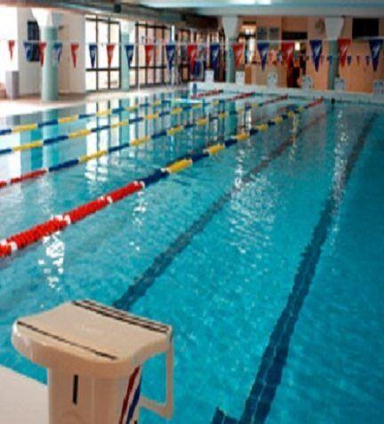 Mosman Aquatic Centre