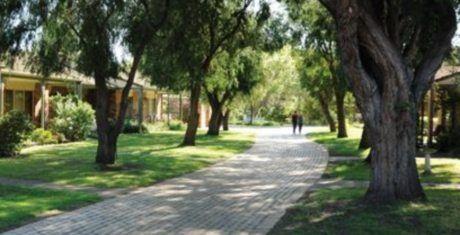 Ti Tree Gardens Aged Care